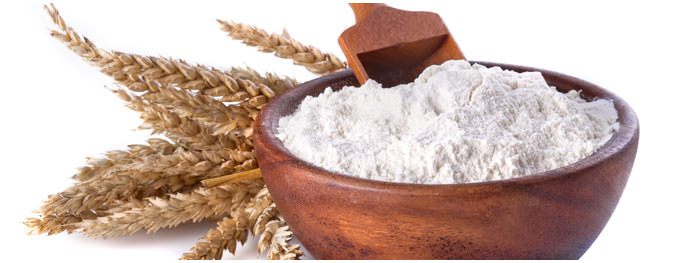 low price best quality wheat flour for sale Food grade vital wheat gluten flour for bread and many other uses