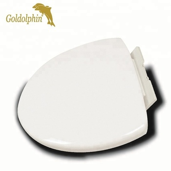 Groovy Toilet Seat Heavy Duty Soft Closing Buy Self Closing Toilet Seat Automatically Closing Toilet Seat Portable Toilet Seat Product On Alibaba Com Machost Co Dining Chair Design Ideas Machostcouk
