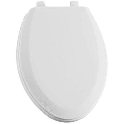 Marvelous Cheap Bemis Church Toilet Seats Find Bemis Church Toilet Creativecarmelina Interior Chair Design Creativecarmelinacom