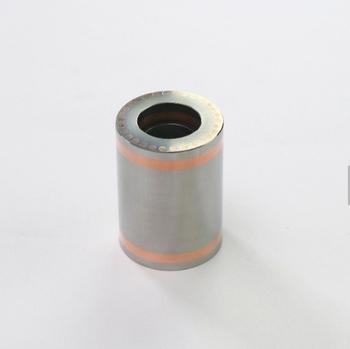 High Speed Cs Spindle Motor Stator ( Armature Rotor Stator Lamination )  Motor Elements - Buy Armature Rotor,Stator Lamination,Armature Stator Rotor