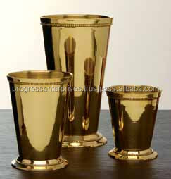 Best No 1Copper Julep Cups for Bar Owners and Bartenders with Logo Engraving Branding