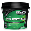 High quality Best Price Organic Protein Powder Whey Protein Powder