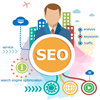 SEO - SEO Spain, SEO Marketing, SEO Google India