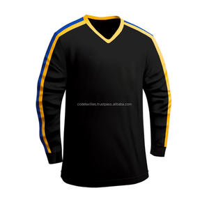 d7b904649ac Wholesale Basketball Shooting Shirts, Suppliers & Manufacturers - Alibaba
