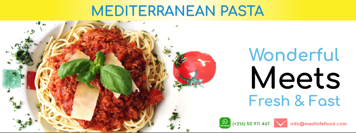 High quality Shell Pasta, Macaroni, Shells 250g Bag, Mediterranean Shells with FDA Certification.