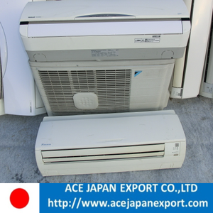 Air Conditioner Mitsubishi Japan Wholesale, Air Conditioner