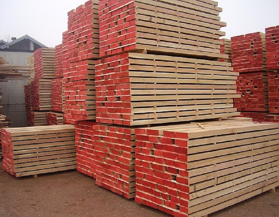 uks leading timber manufacturers - 900×700