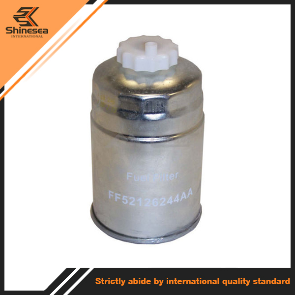 this is fuel filter for jeep wrangler liberty 2007-2011 2 8l oem 52126244aa