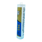 Factory Price RTV Weatherproof Gap Filler Silicone Acrylic Sealant