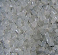 Recycled/Virgin HDPE Granules High Density Polyethylene
