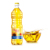 Schedroe Leto - Winterized refined sunflower oil
