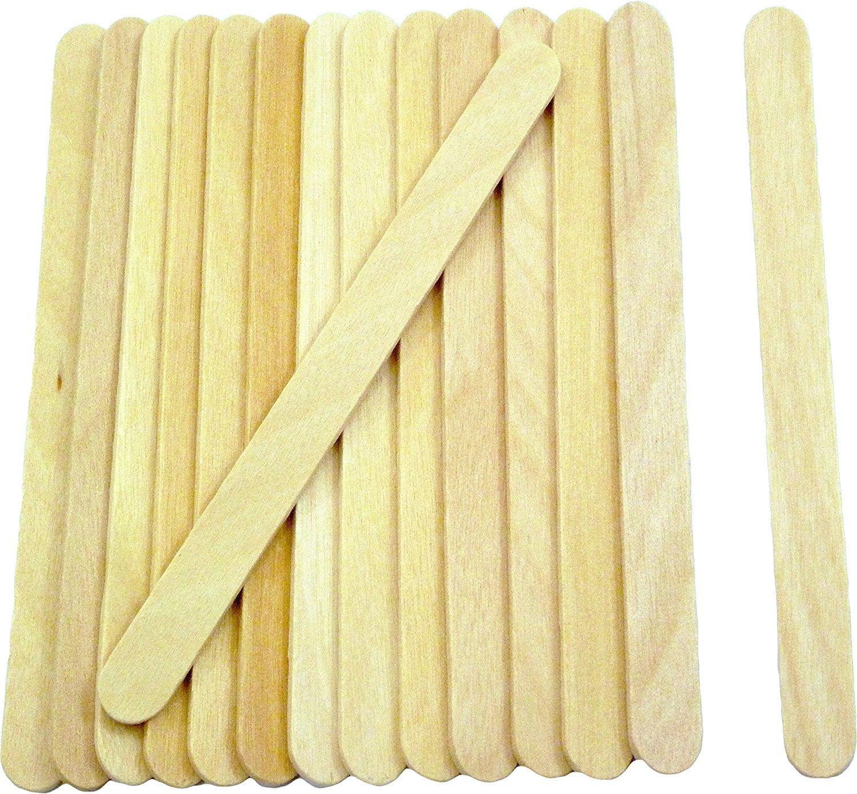cheap blue popsicle sticks find blue popsicle sticks deals on line