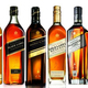Johnnie Walker blue Label (750ml)