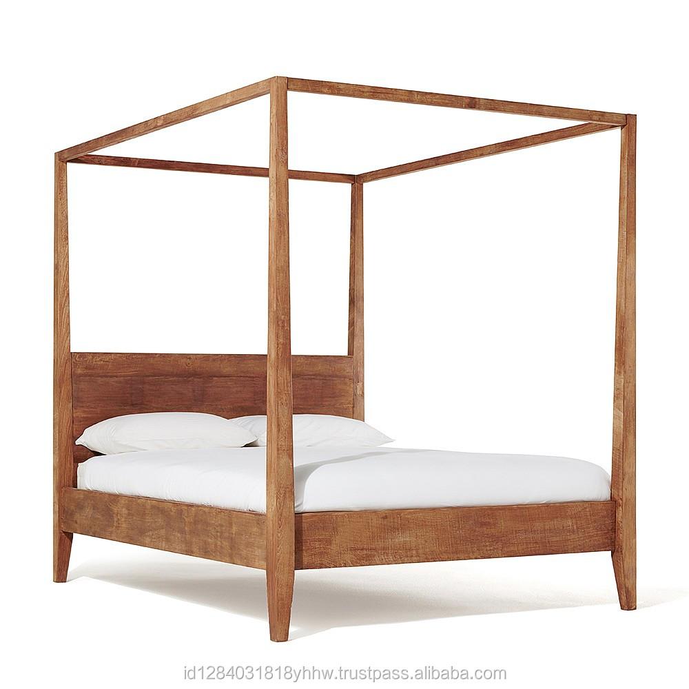 Teak Wood Bedroom Furniture, Teak Wood Bedroom Furniture Suppliers ...