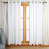 check MRP of fancy curtains for home