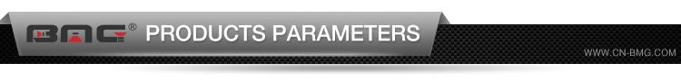 Enping Harga Grosir RCF Gaya C5212L 2-Way Single 12 Inch & 12 ''Loudspeaker System dengan Neodymium Koaksial unit Speaker