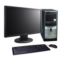 Used Desktop PC 대 한 \ % sale, 개조 된 <span class=keywords><strong>데스크톱</strong></span>을 Computers 1.6g 의 <span class=keywords><strong>CPU</strong></span>