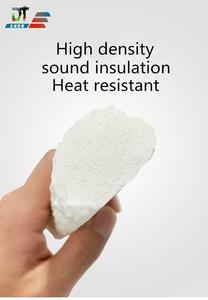 Heat Resistant Polyurethane Sealant, Heat Resistant