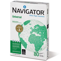 Navigator Universal A4 Copy Paper 80gsm/ 75gsm / 70gsm for sale