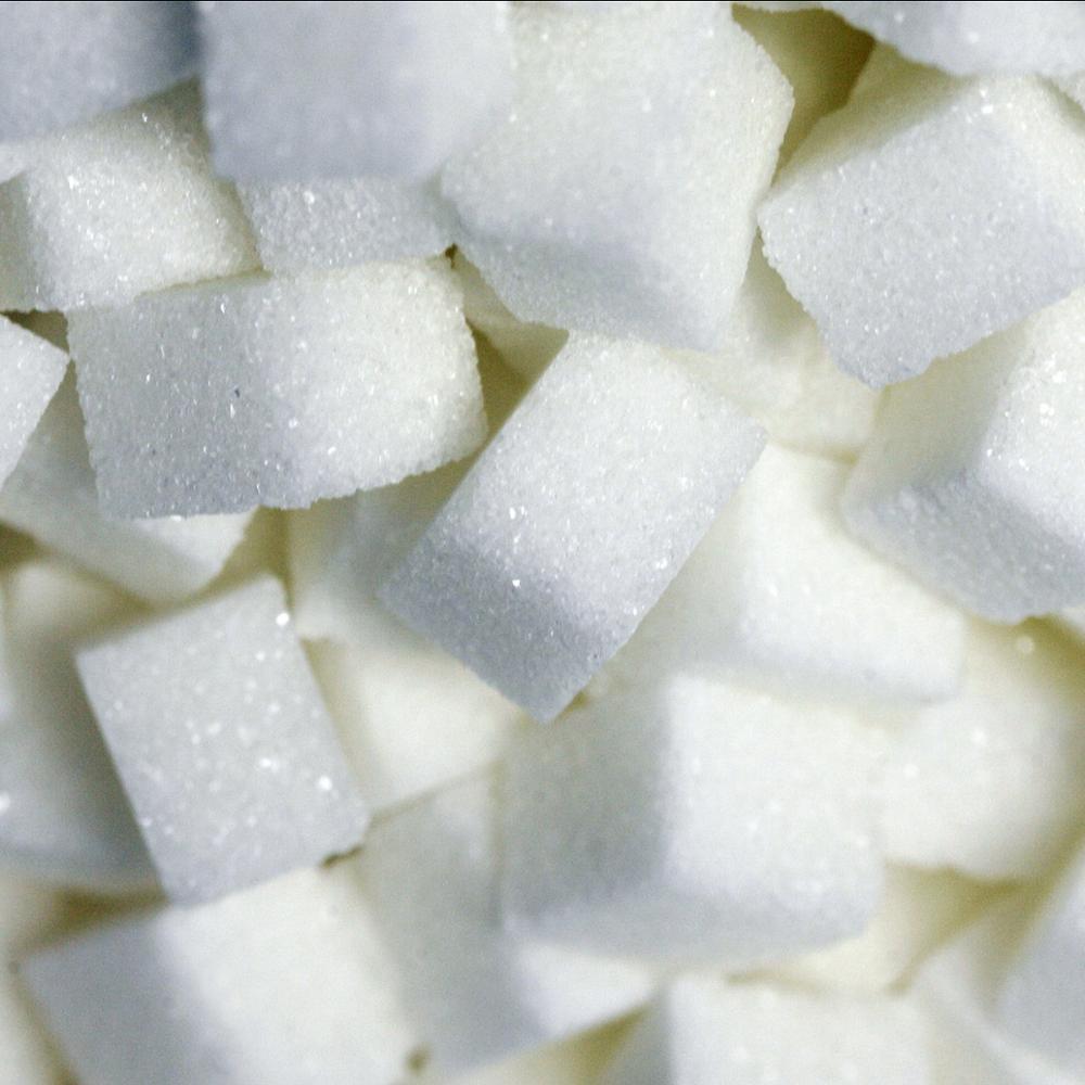 af759b46e مصادر شركات تصنيع البرازيل السكر السعر في دبي والبرازيل السكر السعر في دبي  في Alibaba.com