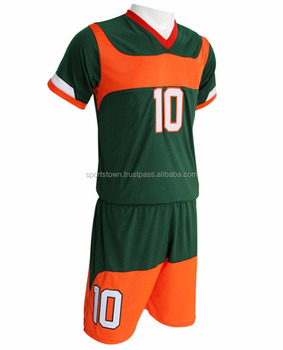 outlet store 2823a 50cae 2017 New Design Soccer Jerseys / Wholesale Bulk Team Wear Best Quality  Soccer Jersey For Clubs - Buy Best Quality Soccer Jerseys 2013,Team Soccer  ...