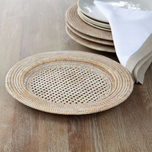 Rattan Plate Holders Rattan Plate Holders Suppliers and Manufacturers at Alibaba.com & Rattan Plate Holders Rattan Plate Holders Suppliers and ...