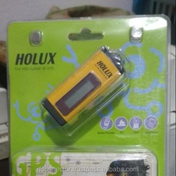 HOLUX GPS RECEIVER GR-213 WINDOWS 10 DRIVER DOWNLOAD