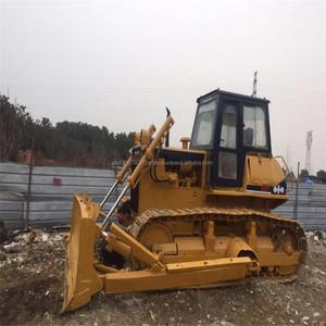 Komatsu D50 Bulldozer, Komatsu D50 Bulldozer Suppliers and