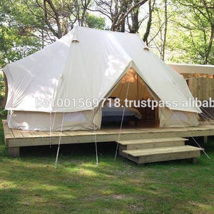 Canvas Sahara Tent Wholesale, Tent Suppliers Alibaba