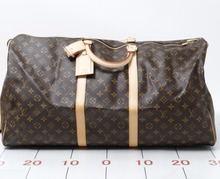 Keepall Wholesale 195b0d6666b7c