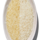 Best Quality Traditional Basmati Sella Rice