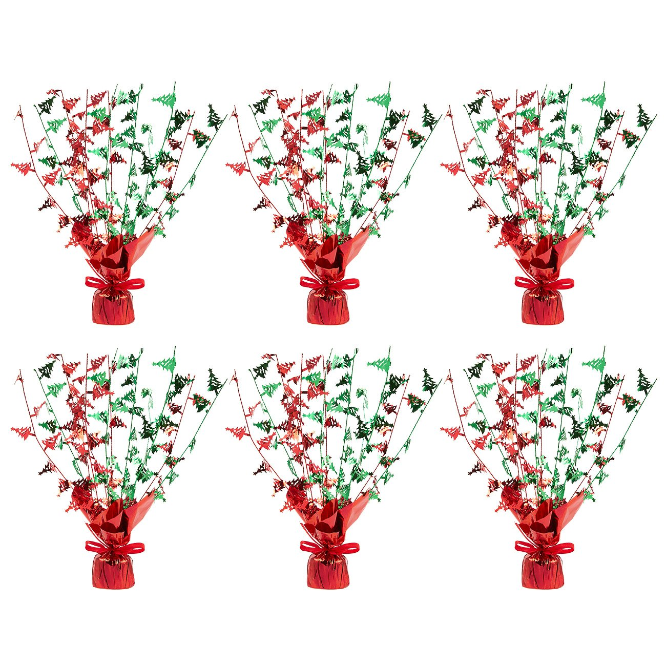 Cool Cheap Simple Christmas Centerpieces Find Simple Christmas Home Interior And Landscaping Ologienasavecom