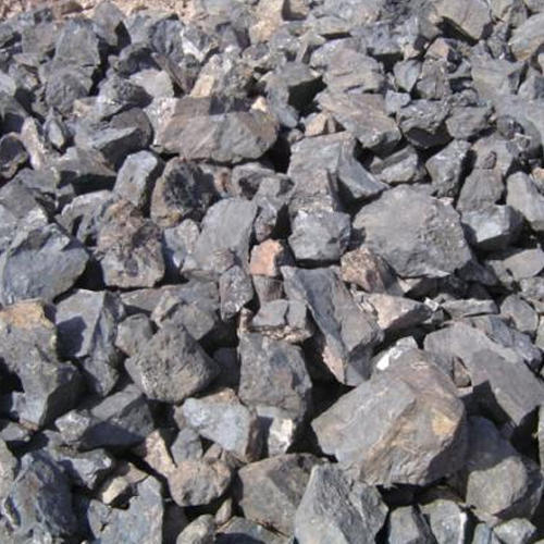 Manganese Ore/Ores and Minerals/Mn Ore 40-50%!