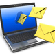 EMAIL MARKETING Commercial offers emailing to potential customers