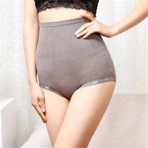 d12a8da855d Original Munafie High Waist Slimming Panties
