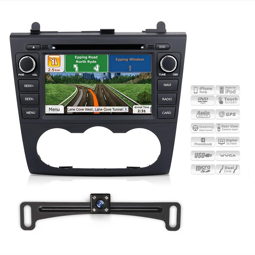 Cheap Igo Navigation System, find Igo Navigation System deals on