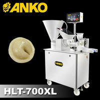 Anko Scale Making Filling Frozen Professional Pasta Machine