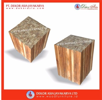 Excellent Recycled Teak Stool Wooden Stool Wooden Bar Stools Garden Stools Buy Wooden Stool Recycled Teak Stool Folding Stool Product On Alibaba Com Alphanode Cool Chair Designs And Ideas Alphanodeonline