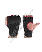 <span class=keywords><strong>Gel</strong></span> Padded Boxing Mitt <span class=keywords><strong>Sarung</strong></span> <span class=keywords><strong>Tangan</strong></span> <span class=keywords><strong>Gel</strong></span> Padded Di Bawah <span class=keywords><strong>Sarung</strong></span> <span class=keywords><strong>Tangan</strong></span> <span class=keywords><strong>Sarung</strong></span> <span class=keywords><strong>Tangan</strong></span> <span class=keywords><strong>Gel</strong></span> Padded Dalam Membungkus <span class=keywords><strong>Tangan</strong></span> <span class=keywords><strong>Sarung</strong></span> <span class=keywords><strong>Tangan</strong></span> <span class=keywords><strong>Sarung</strong></span> <span class=keywords><strong>Tangan</strong></span>