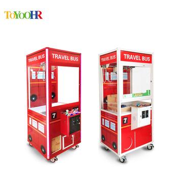 Игровые автоматы бесплатно деревня дураков