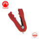 FUJIYA Coaxial cable stripper self adjust multifunction tool