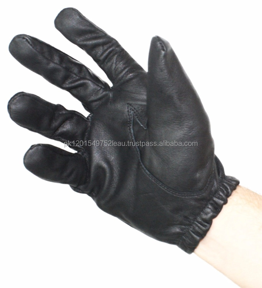 High quality womens leather gloves - Leather Gloves Leather Gloves Suppliers And Manufacturers At Alibaba Com