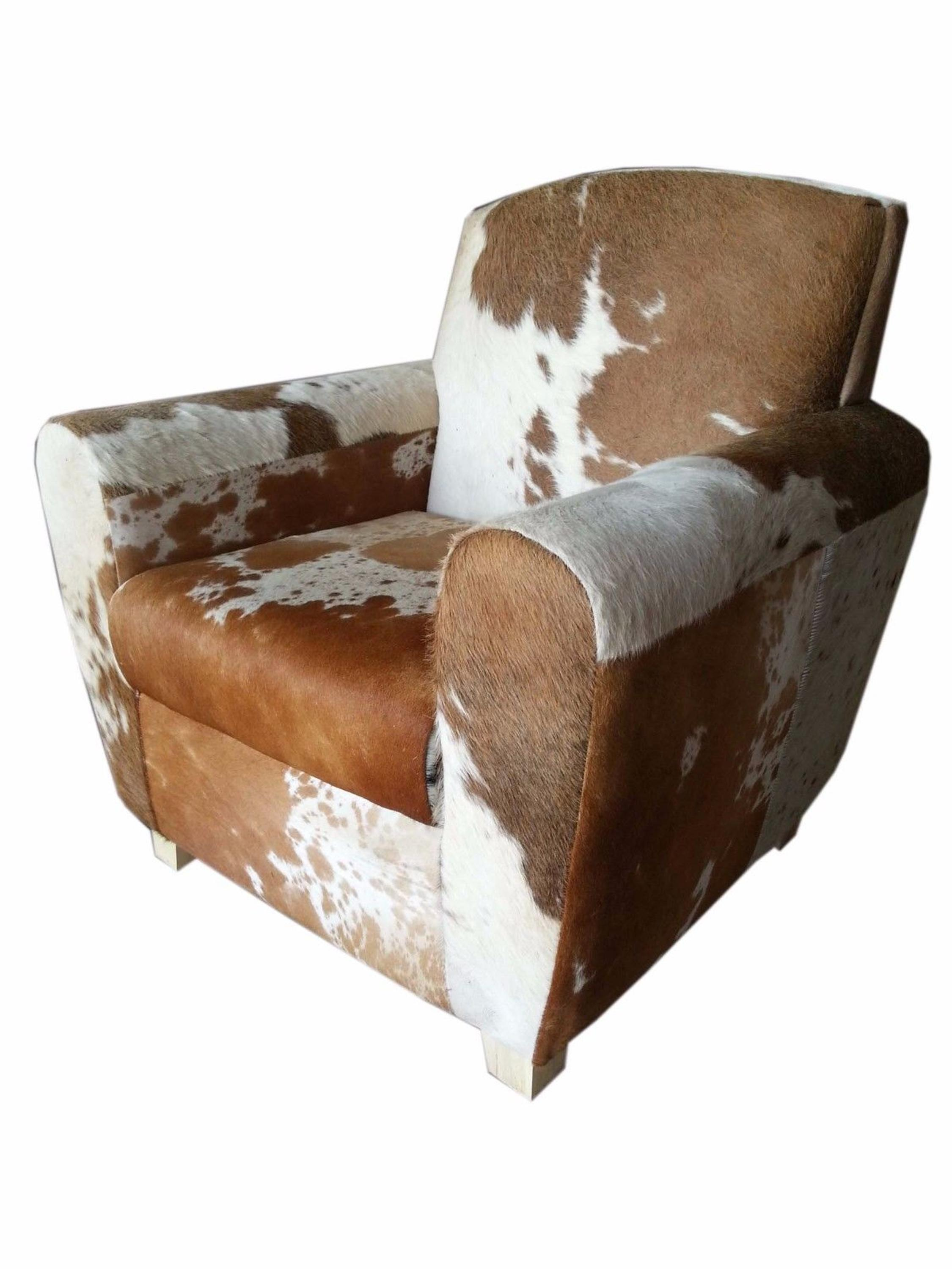 Biggest Leather Manufacturer For All Type Of Leather Goods Sofa Chair Vintage Furniture Club Hotel Bar Leather Cowhide Buy Genuine Cowhide Leather