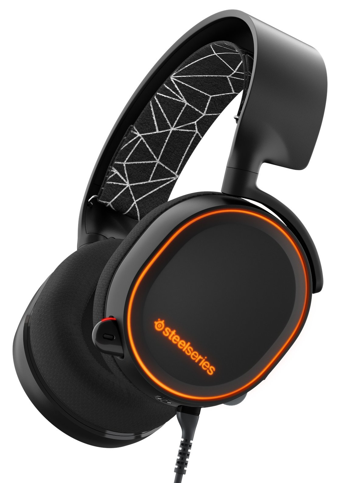 Buy Logitech G430 7 1 DTS Headphone: X and Dolby Surround Sound