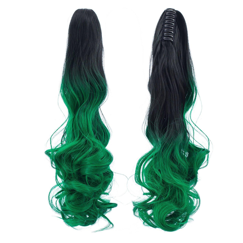 Cheap Hair Claw Clip Black Find Hair Claw Clip Black Deals On Line