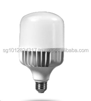 T150 led light bulbcommercial lighting80w6500lumenenergy saving t150 led light bulbcommercial lighting80w6500lumen energy savingac110 mozeypictures Gallery