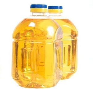 Best Quality Refined Soyabean Oil