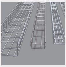 Array Metall Kabel Korb/drahtkorb - Buy Product on Alibaba.com