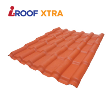 Spanish Roofing Sheets Asa Pvc Roofing Tile Plastic Roof Sheet Panel Buy Roofing Sheet Roofing Tile Roofing Material Product On Alibaba Com