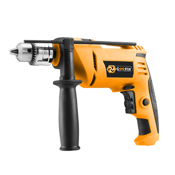 Coofix 710W 13MM electric impact drill power tools from china